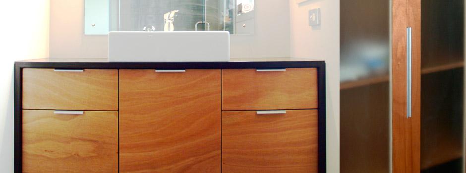Lars Custom Furniture Cabinetry New Plymouth Okato Taranaki New Zealand